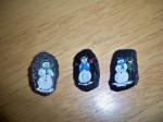 snowmenpins